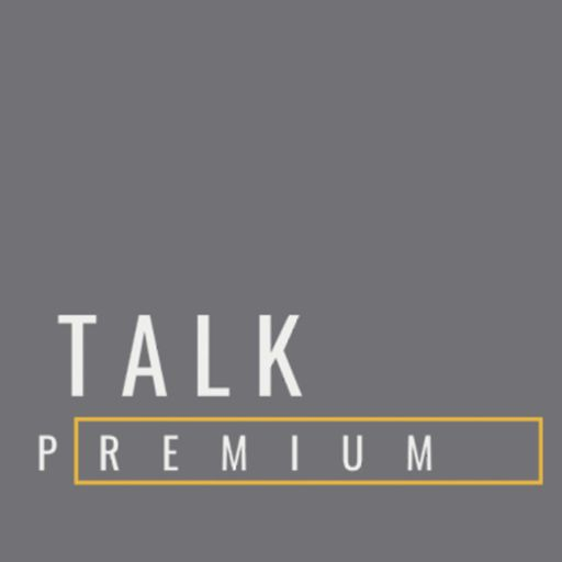 Cover art for podcast Talk Premium: Cada Semana um tema sobre luminação Decorativa