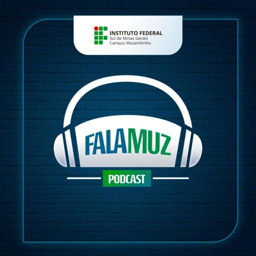 Cover art for podcast FalaMuz