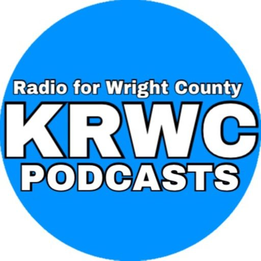 Cover art for podcast KRWC Radio 1360 AM