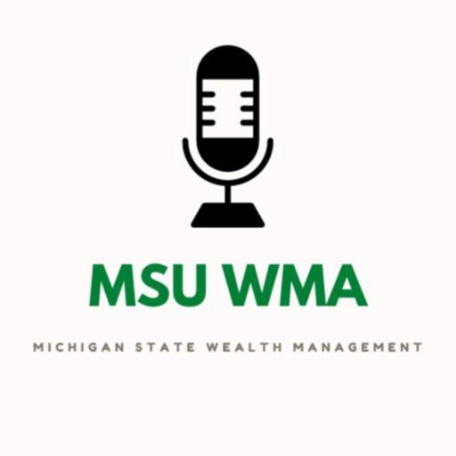 Cover art for podcast MSU WMA Podcast