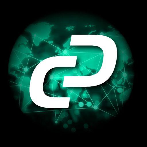 Cover art for podcast Digital Cash Network