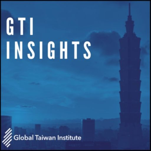 Cover art for podcast GTI Insights