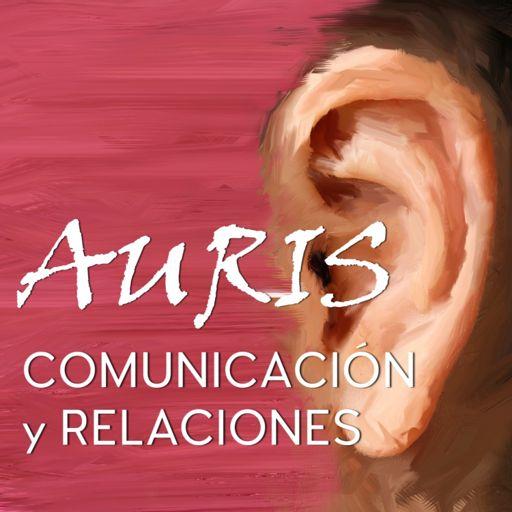 Cover art for podcast Auris