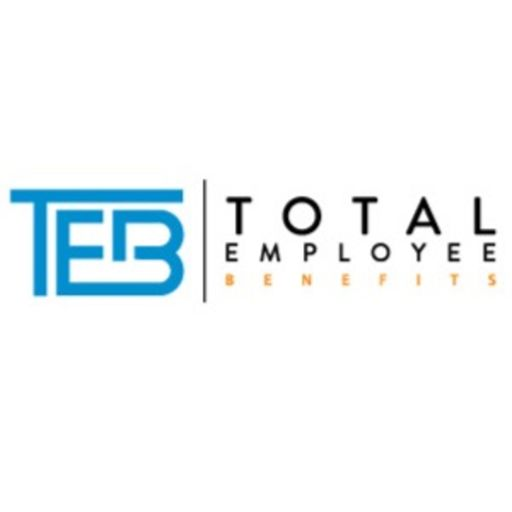 Cover art for podcast TEB Talks