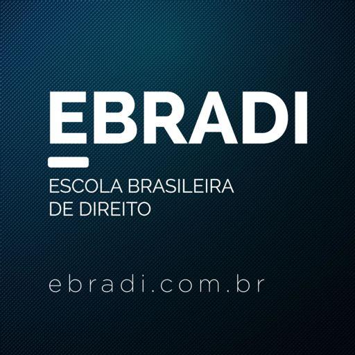 Cover art for podcast Podcasts Ebradi