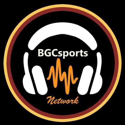 Cover art for podcast BGC Archives