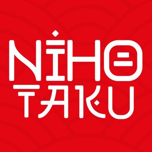 Cover art for podcast Nihotaku