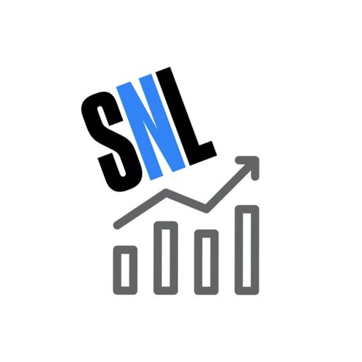 Cover art for podcast SNL (Saturday Night Live) Stats