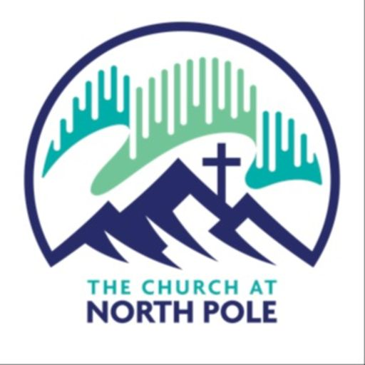Cover art for podcast The Church at North Pole