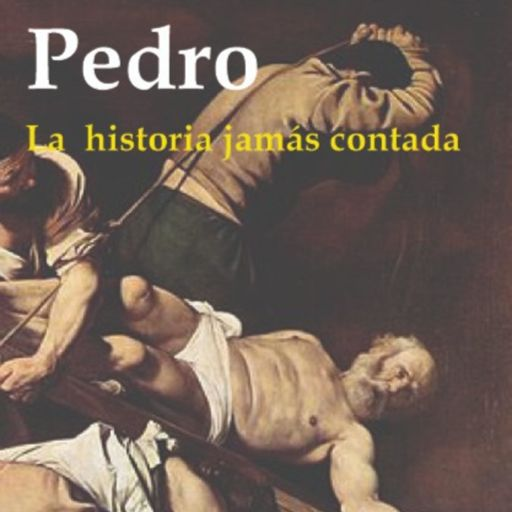 Cover art for podcast San Pedro