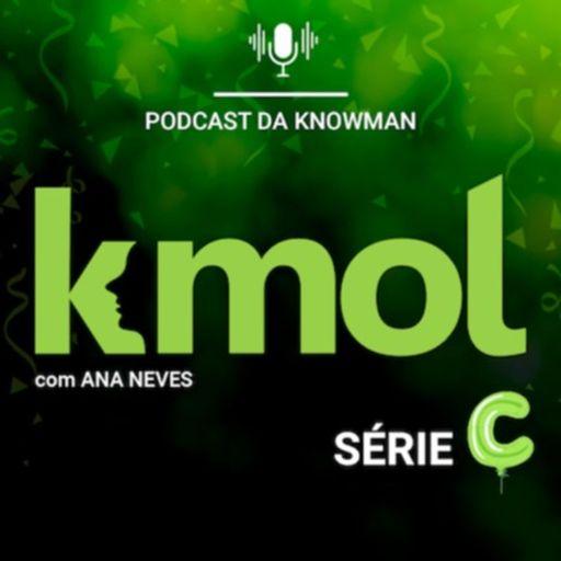 Cover art for podcast KMOL