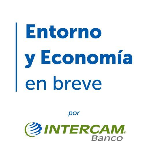 Cover art for podcast Entorno y Economía en breve