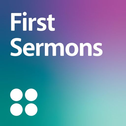 Cover art for podcast FirstABQ Sermons