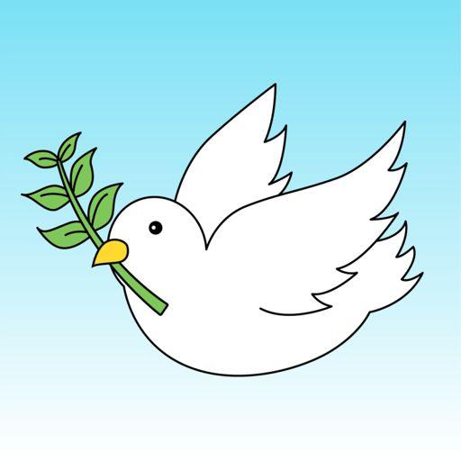 Cover art for podcast キリストの平和教会