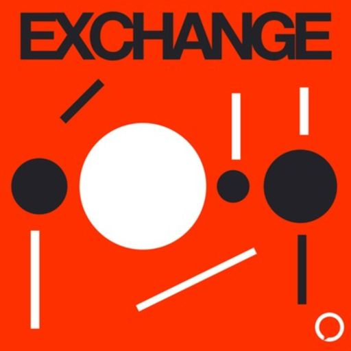 Cover art for podcast The 405 Exchange