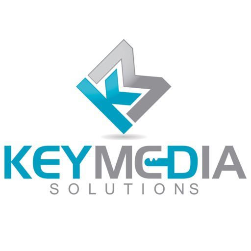 Cover art for podcast KeyNews: The Digital Marketers Podcast