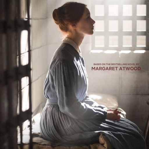Mayday: The Handmaid's Tale Podcast on RadioPublic