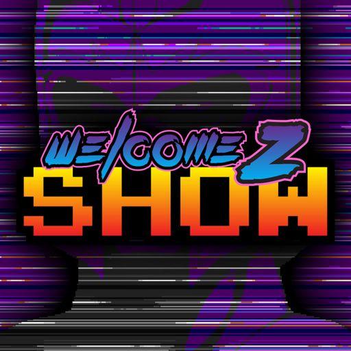show artwork