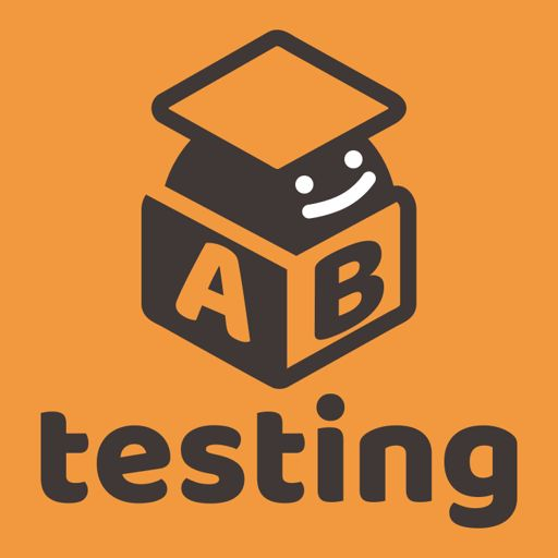 Cover art for podcast AB Testing