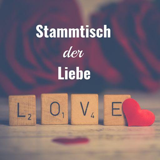 Cover art for podcast Stammtisch der Liebe