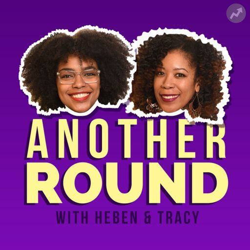 Cover art for podcast Another Round
