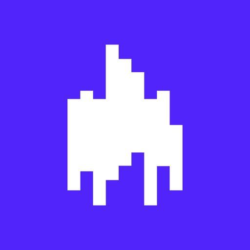 Cover art for podcast Australian Design Radio