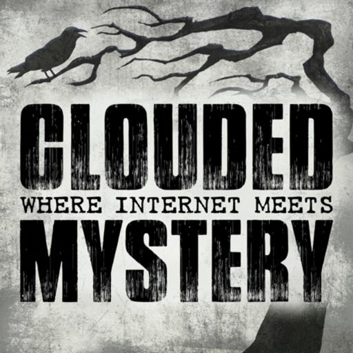 Cover art for podcast Clouded