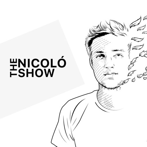 Cover art for podcast The Nicolo Show