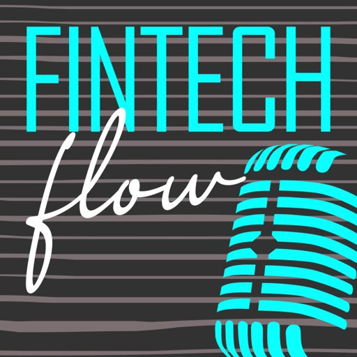 Cover art for podcast FintechFlow podcast
