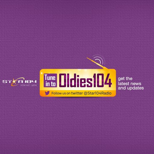 Cover art for podcast Rockhouse on Oldies 104