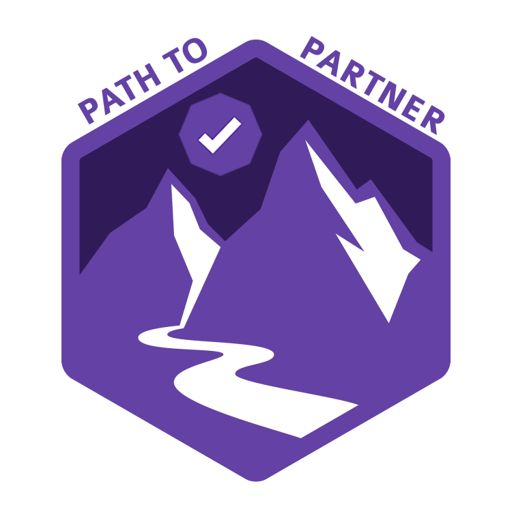Cover art for podcast Twitch: Path to Partner | A Podcast for Up-and-Coming Twitch Streamers