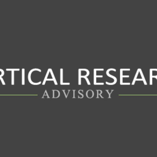 Cover art for podcast Vertical Research Advisory