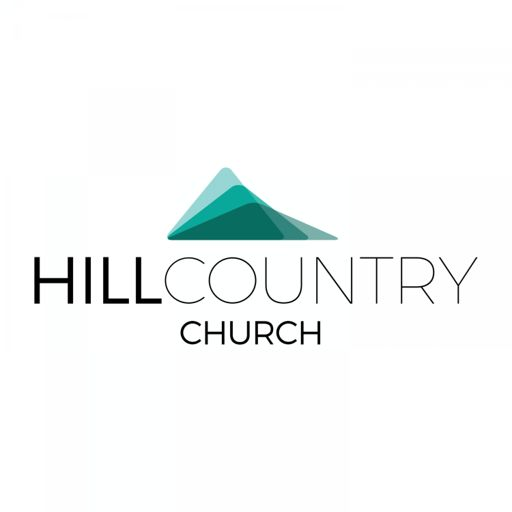 Cover art for podcast Hill Country Church | San Marcos, TX