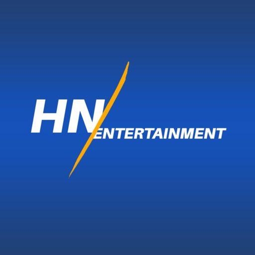 Cover art for podcast HN Entertainment