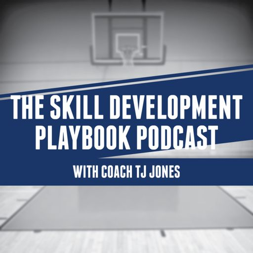 Season 3 Episode 13: 6 Essential Skills to Develop a Point Guard