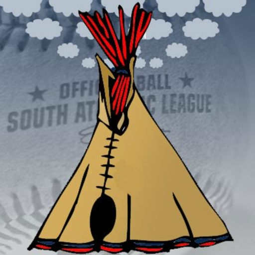 Cover art for podcast Smoke Signals
