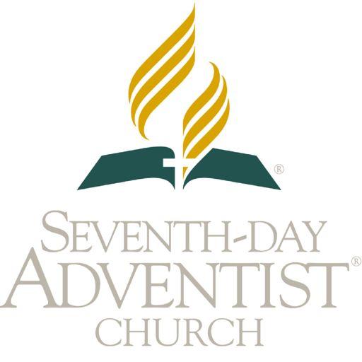 Cover art for podcast Beaudesert SDA Church Divine Service