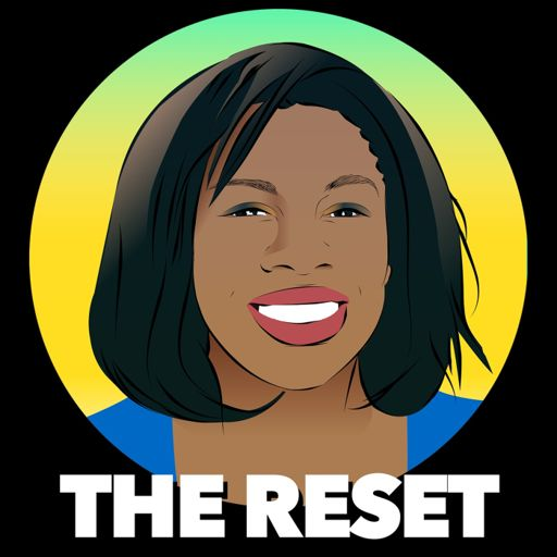 Cover art for podcast The Reset Podcast