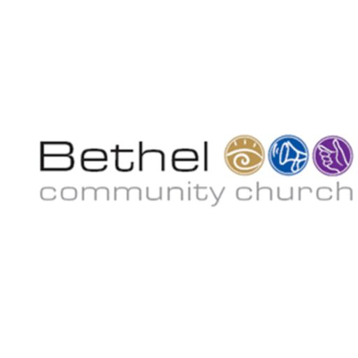 Cover art for podcast Bethel Community Church Newport's Podcast