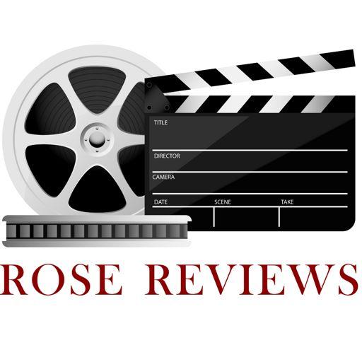 Cover art for podcast Rose Reviews