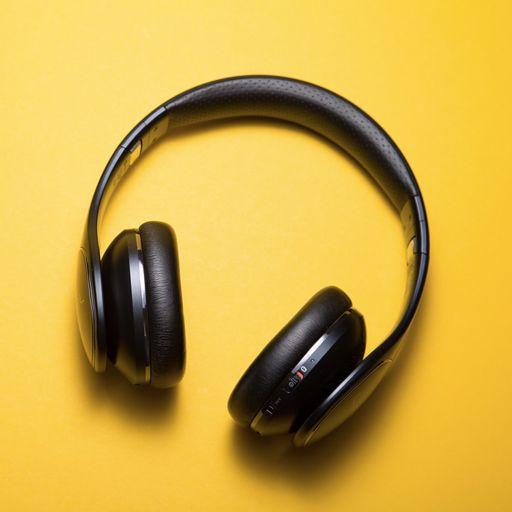 Cover art for podcast Mentorless Podcast