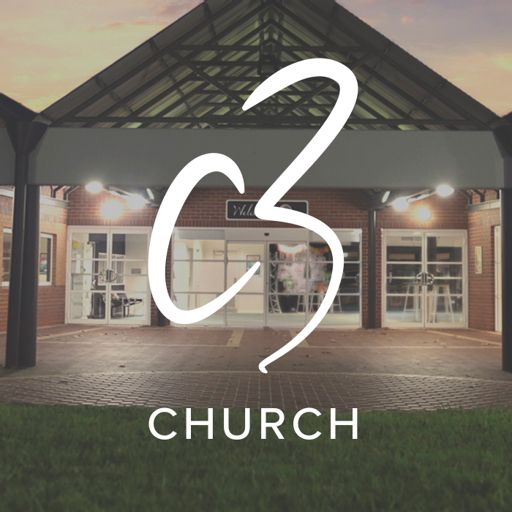 Cover art for podcast C3 Church Hepburn Heights