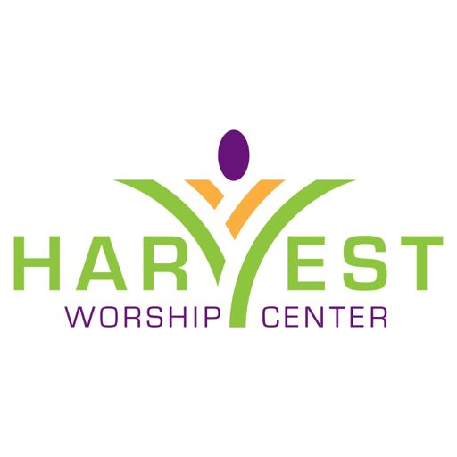 Cover art for podcast Harvest Worship Center Podcast