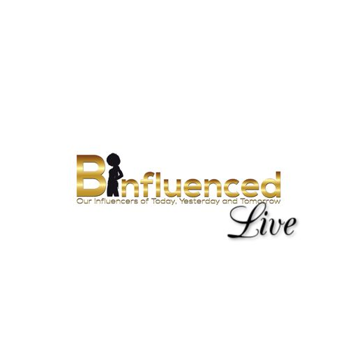 Cover art for podcast BInfluenced Live