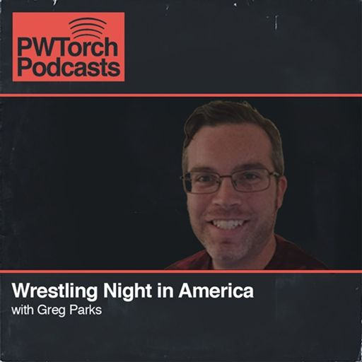 PWTorch Livecast - The Deep   Dive w/Rich Fann from PWTorch