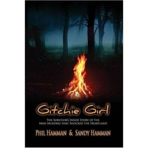 5fd506ba GITCHIE GIRL-Phil Hamman from True Murder: The Most Shocking Killers on  RadioPublic