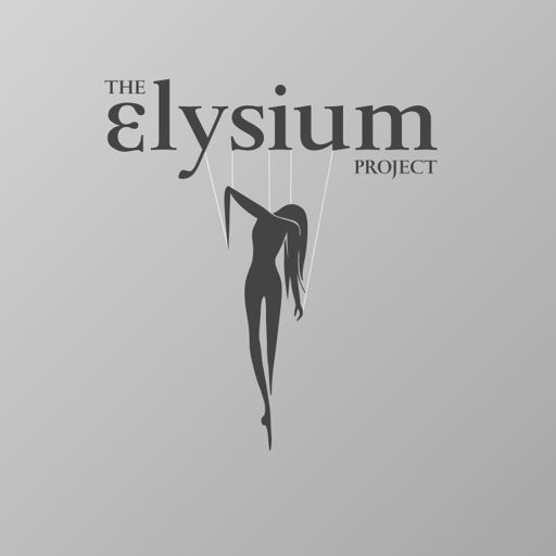 Cover art for podcast The Elysium Project