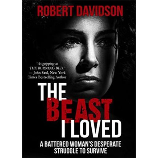 THE BEAST I LOVED-Robert Davidson from True Murder: The Most