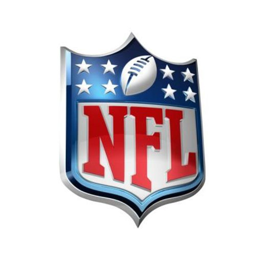 BWB 2018 NFL Season Preview from Bumming with Bobcat on