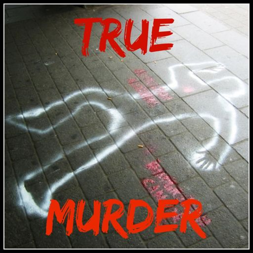 Cover art for podcast True Murder: The Most Shocking Killers